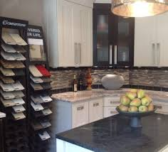 contact custom high end cabinets kitchen cabinet suppliers bay