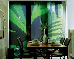 Grommet Curtains For Sliding Glass Doors Curtains For Sliding Glass Doors 9 Best Home Theater Systems