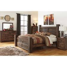 rent to own bedroom sets rent to own bedroom sets affordable home furnishings