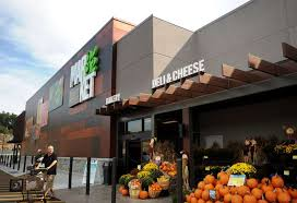 market 32 by price chopper opens in oxford connecticut post