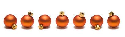 pin by josé on in orange