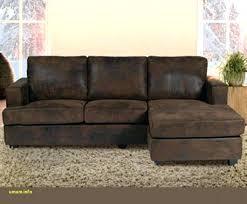 canapé d angle convertible cuir vieilli canape d angle a petit prix beau canape d angle canapac petit prix