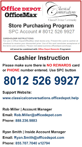 100 acceptance card template patente us20010016825