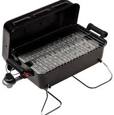 Char Broil Patio Caddie by 100 Char Broil Patio Bistro Gas Grill Black Tips U0026