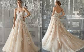 Mori Lee Wedding Dresses Mori Lee Wedding Dresses The Best Wedding Dresses