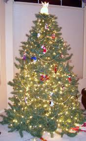 mexican christmas tree christmas lights decoration