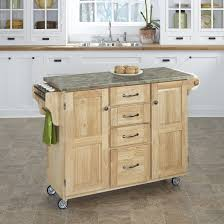 kitchen top rustic wooden design wehomez com home brown idolza