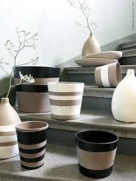 Cheap Patio Pots Best 25 Cheap Plant Pots Ideas On Pinterest Plastic Pots Cheap