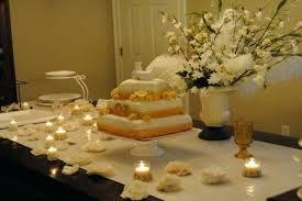50th wedding anniversary favors 50th wedding anniversary favors best wedding anniversary ideas