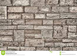 stone wall texture stock photo image of structure rock 16632172