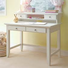 shop home styles naples casual student desk at lowes com