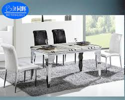 travertine marble table sets travertine marble table sets travertine marble table sets travertine marble table sets suppliers and manufacturers at alibaba com