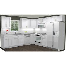 what does 10x10 cabinets kitchen cabinets wood 10x10 rta fully custom