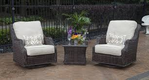 Patio Furniture Set Sale Rattan Furniture Set Sale Patio Furniture For Sale Patio