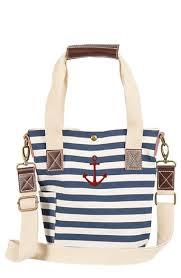 nautical tote nautical tote bag nordstrom