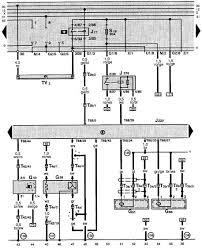 1977 vw wiring diagram wiring diagram weick