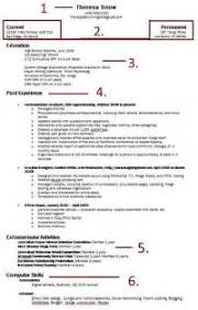 Resume Builder Livecareer Automatic Systems Research Topic For Paper Title Generator