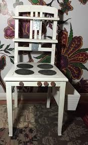 Esszimmerstuhl Selber Bauen Www Abisuk Com 05530220507102 Stuhl Küche Bauen Just Another