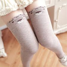 halloween knee socks compare prices on print knee socks online shopping buy low price