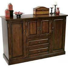 Ideas For Bone Inlay Furniture Design Furniture Nice Bar Cabinet For Modern Middle Room Design Ideas