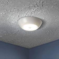 Ceiling Motion Sensor Light Ceiling Motion Sensor Ebay
