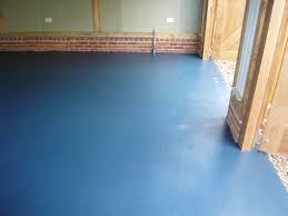 Sams Club Laminate Flooring Sam U0027s Club Garage Flooring Types Of Garage Floor Options