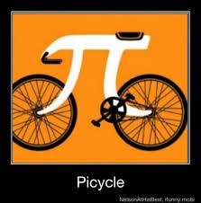 305 best i pi 3 14159 images on math humor