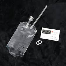 compare prices on drink bag halloween online shopping buy low
