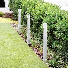Malibu Bollard Light by Landscape Lighting Guide Landscape Lighting Tips At Lumens Com