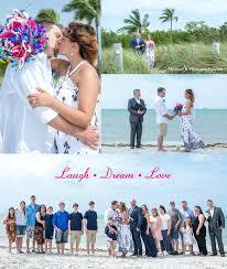 key west destination wedding carnival cruise line inspiration joshua destination wedding