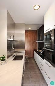 56 best kitchen images on pinterest kitchen ideas kitchen