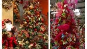 poland christmas tree decorations spider webs christmas tree