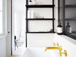 small bathroom shelving ideas asking for a friend small bathroom storage ideas mydomaine