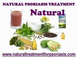 psoriasis treatment natural psoriasis treatment using tried home remedies youtube