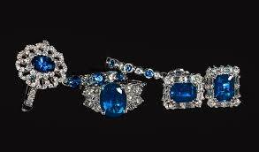 madalyn u0027s jewelry u2013 fine jewelry u0026 repair in st augustine florida