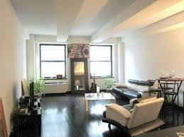 1 bedroom apartments for rent nyc 1 bedroom apartments for rent nyc apartment rentals with outdoor