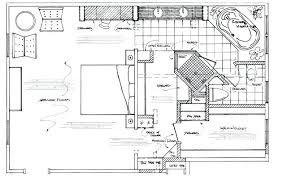 bathroom layout designer bathroom layout planner strikingly bathroom layout planner
