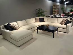 sofa u lazy boy sectional sofa knowbox co