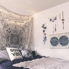 Dream Room Ideas by Dream Room Vibes Via Jaimealise Uohome By Urbanoutfitters My