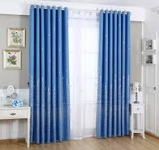 online get cheap matching curtains aliexpress com alibaba group