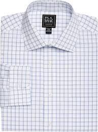 designer hemden mã nner dress shirts for shop s dress shirts jos a bank