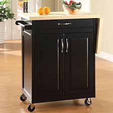 big lots kitchen island 21 best islands butcher block table images on