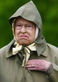 Queen Elizabeth Meme - queen elizabeth grumpy pesquisa google teaching pinterest
