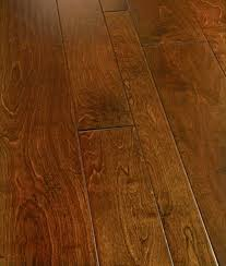 fabulous southern traditions laminate flooring southern traditions
