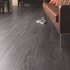 Timber Impressions Laminate Flooring Laminate Flooring Edging Corners