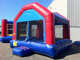 party rentals michigan 15x15 house moonwalk bounce house kids party