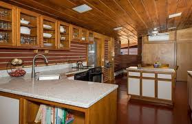 frank lloyd wright home interiors you can own two westchester homes designed by frank lloyd wright