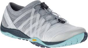 womens shoes merrell women s shoes at rei
