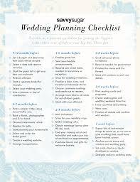 Download The Ultimate Wedding Planning Checklist Wedding