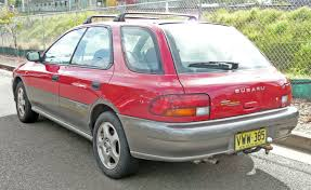 hatchback subaru red file 1999 subaru impreza gf8 sportswagon awd hatchback 2009 12